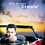 Cruisin' CD cover.