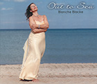 Out to Sea CD cover.