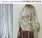 Vanheusenism CD cover.